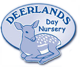 Deerlands Nursery